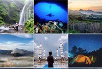 8 Akun Instagram yang Bikin Ingin Keliling Indonesia (1)