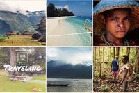 8 Akun Instagram yang Bikin Ingin Keliling Indonesia (2)