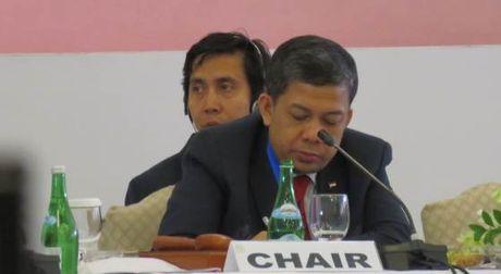 Fahri Hamzah Samakan Pendapat Sukarno dan Jokowi Soal Palestina