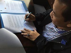 Taufik Kurniawan: Rumania Akan Kunjungan Balasan ke Indonesia Oktober 2015