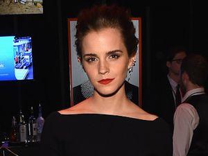 Emma Watson Dikabarkan Pernah Patah Hati Ditolak James Franco