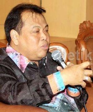 MK Siap Adili Sengketa Pilkada, MA Usulkan Bentuk Peradilan Khusus