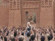 6 Destinasi Eksotis Tempat Syuting Serial Game of Thrones