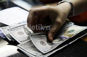 Soal Utang IMF US$ 2,79 Miliar: Jokowi, SBY, Menkeu, dan Seskab Benar