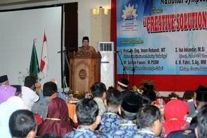 Wakil Ketua DPR: Pendidikan di Indonesia Masih Perlu Dibenahi