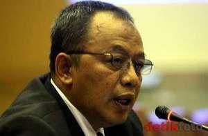 Kisah Handoyo Eks Dirjen Lapas yang Gagas Ide Agar TNI Jaga Lapas