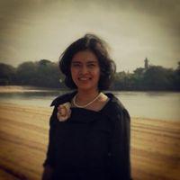 Relasi Indonesia-Australia Pasca Hukuman Mati