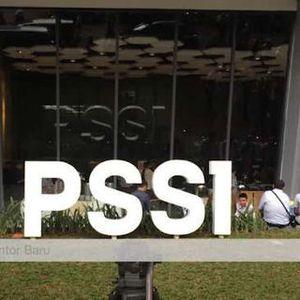 Pengkritik PSSI Disambangi Polisi di Acara Mata Najwa, PSSI: Kami Tak Tahu Menahu