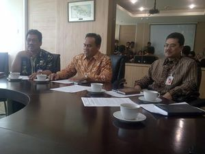Ahok Lelang 2 Jabatan di Pemprov DKI, Pendaftaran Dibuka Besok