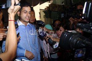 KPK Sita Ruko di Pekanbaru Terkait Pencucian Uang Nazaruddin