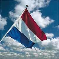 Politikus Kontroversial Belanda Berniat Gelar Pameran Kartun Nabi Muhammad