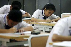 Komisi VIII Protes Pencairan Dana BOS Madrasah Terhambat Aturan Menkeu