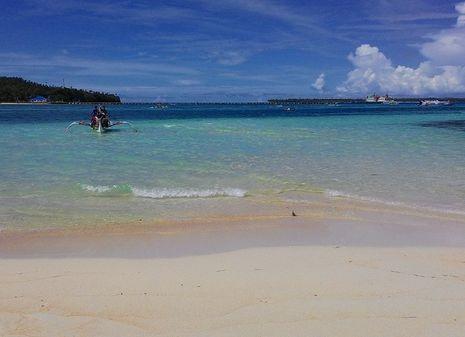 PELNI Akan Buka Paket Wisata Underwater di Sulawesi Utara