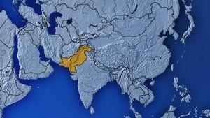 Kotak Hitam Ditemukan, Pakistan Segera Selidiki Kecelakaan Helikopter