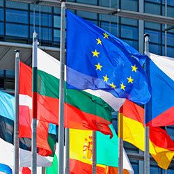 Parlemen Eropa Dukung Jurnalis Investigatif dan Whistleblower