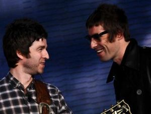 Oasis Reuni Tanpa Noel Gallagher?