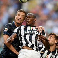 Inter Kalah Karena Gagal Memanfaatkan Penguasaan Bola