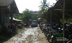 Akhir Pekan Ini, Yuk Liburan ke Gunung Munara, Bogor