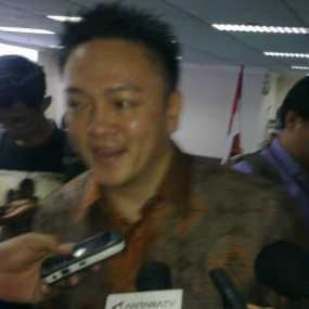 Dibawa dari Lapas Sukamiskin, Eks Walikota Tomohon Diperiksa KPK