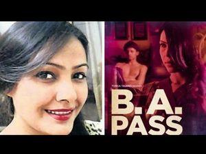 Aktris Bollywood Bunuh Diri dengan Cara Gorok Leher Diduga Depresi