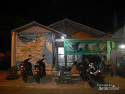 Di Banyuwangi, Ada Rumah Singgah yang Gratis untuk Traveler