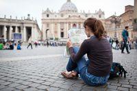 4 Masalah Utama Solo Traveling & Tips Mengatasinya