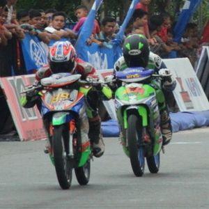 Inilah Hasil Kualifikasi YCR Aceh
