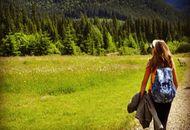 Remaja Ini Homeschooling Demi Traveling Keliling Dunia