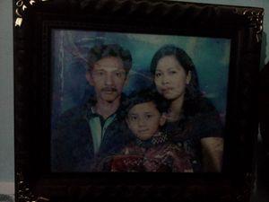 Pembunuh TKW Sri Hartati Ternyata Suami Sendiri, Motifnya Tersinggung Diomeli