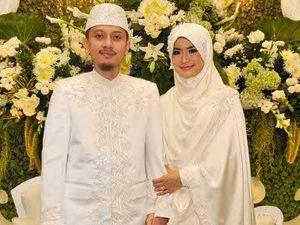 Sebulan Menikah, Yulia Rachman Merasa Tertampar Izin Suami