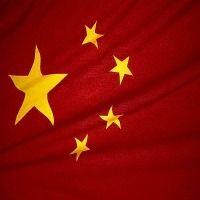 Mesin Pesawat Terbakar, 2 Pilot China Tewas Saat Latihan Terbang