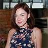 Vicky Shu Lebih Cantik Berambut Panjang atau Pendek?