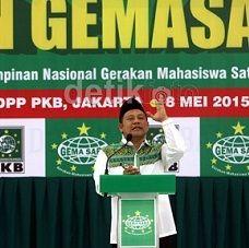 Muhaimin: PKB Siap Sodorkan Kader Terbaik untuk Menangkan Pilkada