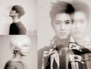 MBLAQ Rilis Teaser untuk Album Mini ke-8 MIRROR