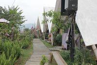 Ini 3 Tempat Kemping Mewah di Sekitar Jakarta