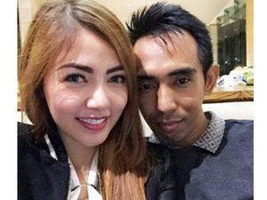 Istri Izinkan Poligami, Suryono Ditentang Orangtua Saat Nikahi Bella Shofie?