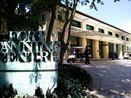 Pinacotheque de Paris, Museum Seni yang Baru di Singapura