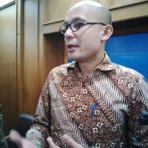 11 ABK Indonesia Terjebak di Inggris, Kemlu Tuntut Kewajiban Perusahaan