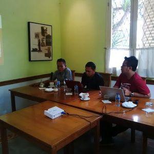 Peneliti: Hutan di Riau dan Jambi Diperkirakan akan Habis di Tahun 2023