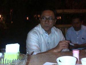 Gandeng Lemhannas, MPR Ingin Buat Sekolah Konstitusi