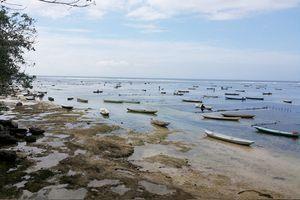 Libur Waisak, Coba Wisata Unik di Bali