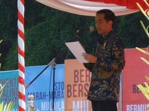 Di Manakah Bung Karno Lahir, Blitar atau Surabaya?