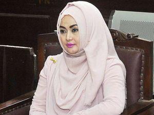 Pasca Dipenjara, Eddies Adelia Banjir Tawaran Jadi Motivator
