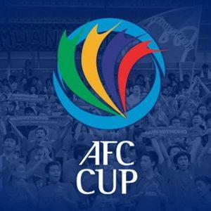 Diputuskan AFC Kalah WO dari Pahang FC, Persipura: Itu Keputusan Adil