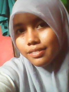 Polres Purbalingga Cari Pria Teman <i>Chat</i> di Facebook yang Diduga Culik Zahra