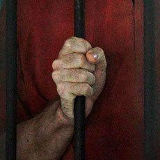 3 Sipir Penjara New York Diadili atas Tewasnya Napi