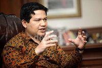 Husni Kamil Manik: Inflasi, Dana Pilkada Membengkak