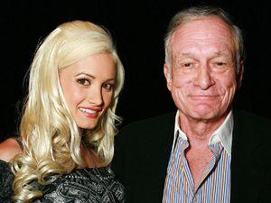 Mantan Model Ungkap Rahasia Sang Bos dan Kehidupan di Playboy Mansion