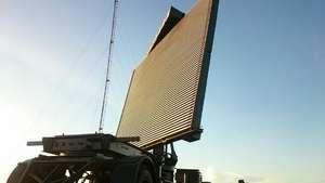 Pantau Perairan Ambalat, TNI AU Siapkan Radar Baru di Pulau Nunukan
