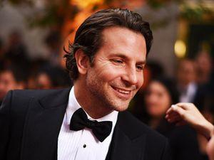 Ganggu Privasinya dengan Irina Shayk, Majalah Prancis Dituntut Bradley Cooper